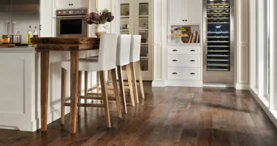 Hardwood Floors In Baton Rouge Flooring Services Baton Rouge La